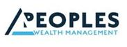 Peoples Wealth Management